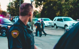 Predictive policing is being used around the country to parse big data. But what impact does this have?