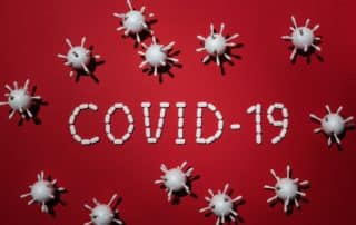 jury trials suspended due to coronavirus lockdown in pennsylvania